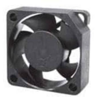 Sunon MF25100V3-1000U-A99 Axial fan 5 V DC 2.21 m³/h (L x W x H) 25 x 25 x 10 mm