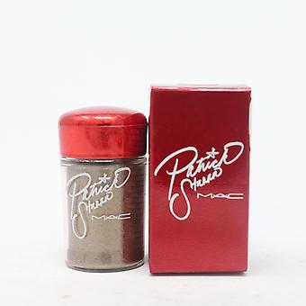 Mac Patrick Starrr Pigment Farve Pulver 0.10oz/3g Ny Med Box