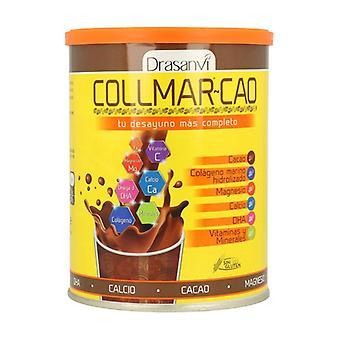 Collmar Cao 300 g of powder