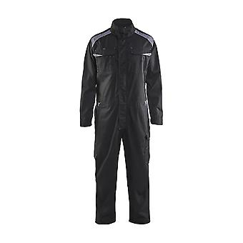 Blaklader workwear industry overall 60541210 - mens