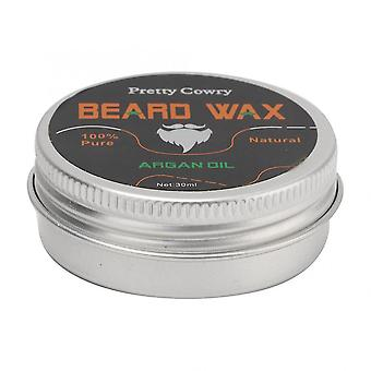 Deep Moisturizing And Nourishing Beard Wax