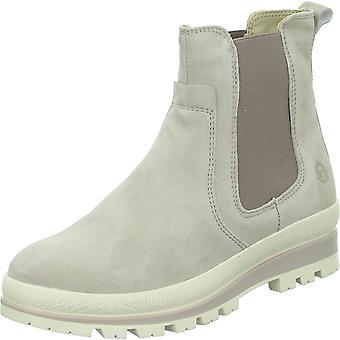 Tamaris Chelsea 112545725341 universal naisten kengät