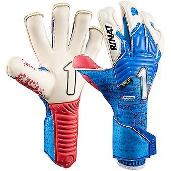 Rinat XTREME GUARD PRO Goalkeeper Gloves Size