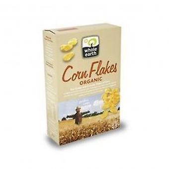 Whole Earth - Corn Flakes 375g