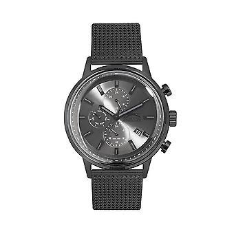 Slazenger SL.09.6288.2.04 Gent Watch