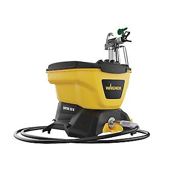 Wagner Control Pro 150 M Airless Sprayer 350W 240V 2394313