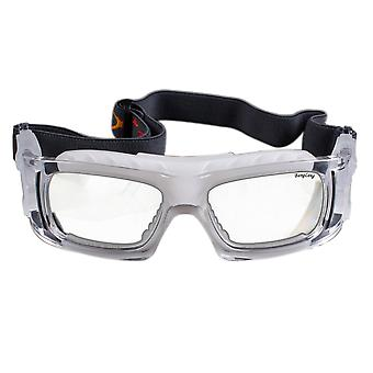 Sports Protector Protective Glasses Basketball Xa016