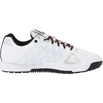 ريبوك المرأة & أبوس؛s كروسفيت نانو 2.0 حذاء التدريب