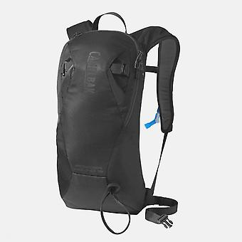CamelBak-pullo - Powderhound 12 Winter Hydration Pack