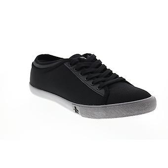 Original Penguin Adult Mens Damon Lifestyle Sneakers