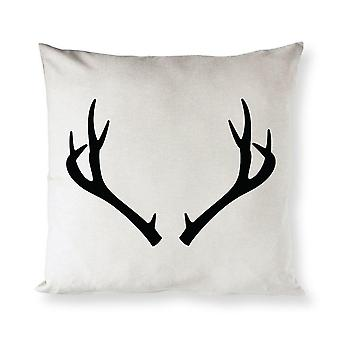 Christmas Holiday Pillow Cover