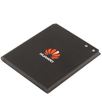 1730mAh HB5V1 Baterie mobilního telefonu pro Huawei Y300 / Y300C / Y511 / Y500 / T8833 (černá)