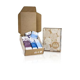 Daily routine gift box 1 unit