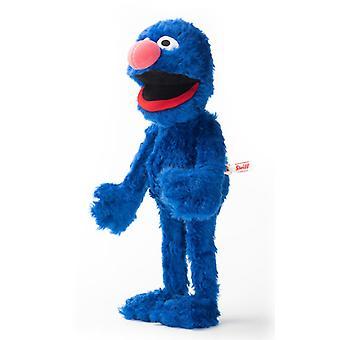 Steiff Grover 40 cm