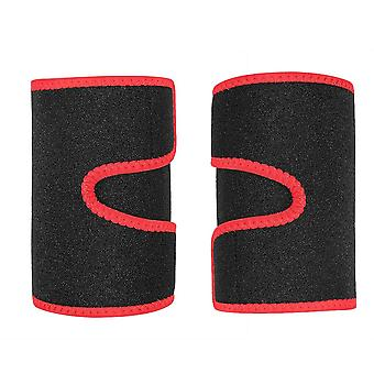 Slimmer Weight Loss Arm Fat Burner Armbands Body Shapers Wraps Arm Warmers