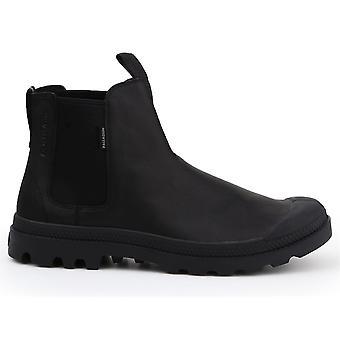 Palladium Pampa Chelsea Ess 76893008M universal all year men shoes
