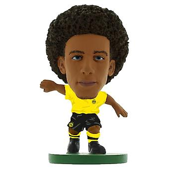 Borussia Dortmund SoccerStarz Witsel -hahmo