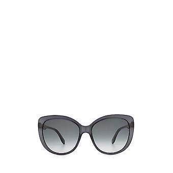 Gucci GG0789S grey female sunglasses
