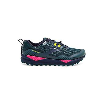 Brooks Cascadia 15 1203311B429 running all year women shoes