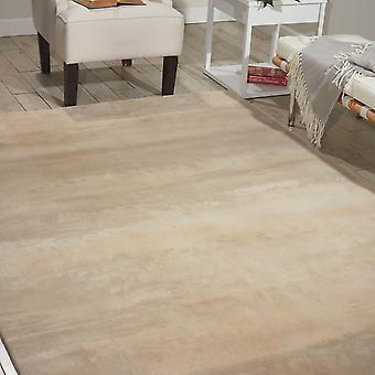 Calvin Klein lyster tvätta mattor Sw14 elfenben