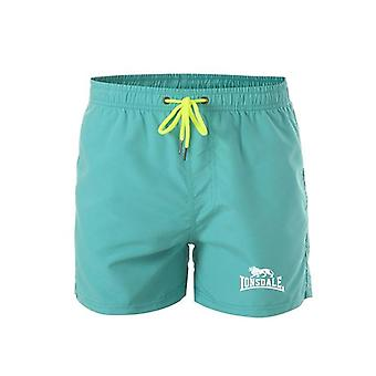 Menăs Beach Scurt Swim Shorts Sport Board Pantaloni scurți Costume de baie