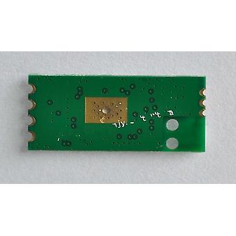 Wireless Network Card W2 Realtek Rtl8188cus 150m Usb Wifi Module Low-power