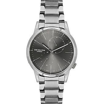Lee Cooper Wristwatch Accueil Espace Pro Vince Vince LC07085,360