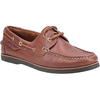 Hush puppies women's hattie lace loafer various colours 30223
