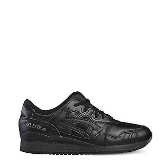 Asics Gel-Lyte Iii Hl6A2 Sneakers