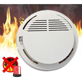 Smoke Detector Fire Alarm Machine