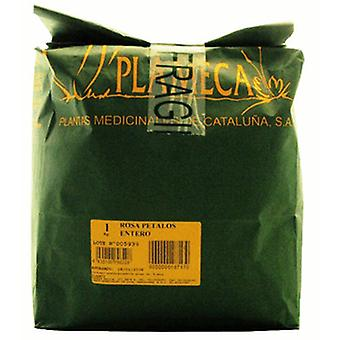 Plameca Pétales de rose (Food, Beverages & Tobacco , Beverages , Tea & Infusions)
