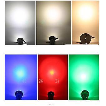 Led Cabinet Mini Spot Light ( Set 2)
