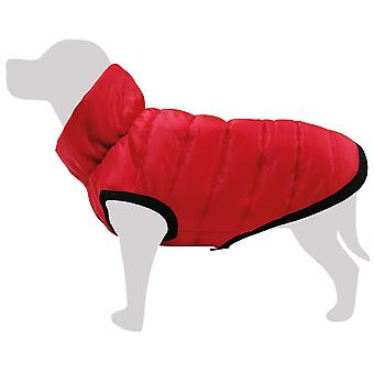Arquivet Reversible Quilted Vest (Dogs , Dog Clothes , Waistcoats)
