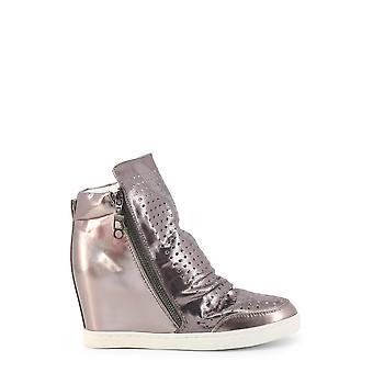 Roccobarocco women's sneakers - rbsc0nk03