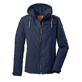 G.I.G.A. DX Men's Functional Jacket Jamil C