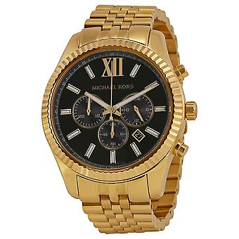 Michael Kors Reloj Mujer Ref. MK8286