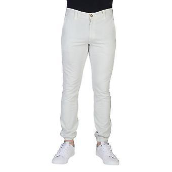 Carrière Jeans - 000630_0942X - man