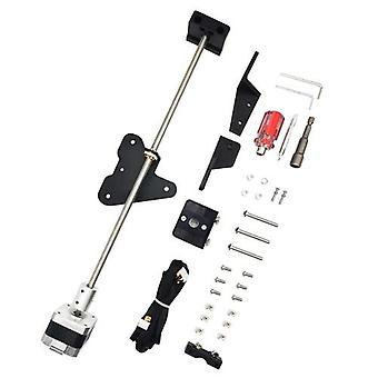 Aibecy Dual Z-axis Lead Screw Upgrade Kit