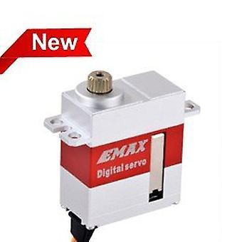 ES9256-II HV alla metall servo High-end swash servo