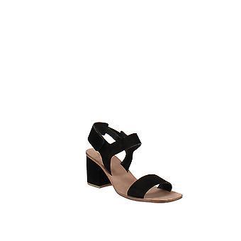 Via Spiga   Kamille Block Heel Sandals