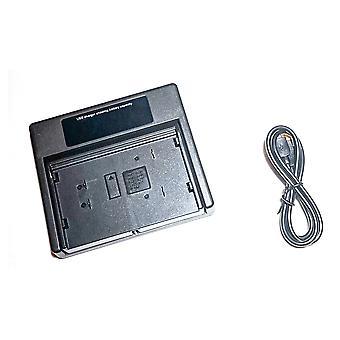 Chargeur de batterie combo + 2 batteries pour Leica GEB111 GEB-111 dna10 Total Station