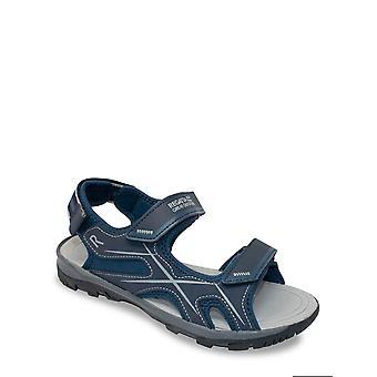 Regatta Wide Fit Sandal Kota Drift