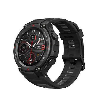 Smartwatch Amazfit T-Rex Pro 1,3» AMOLED 390 mAh