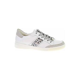 Ara 123447106 universal all year women shoes