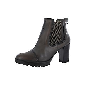 Pikolinos Womens Connelly W3E-8709 Boot Shoes