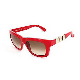 Valentino eyewear sunglasses 886895204842