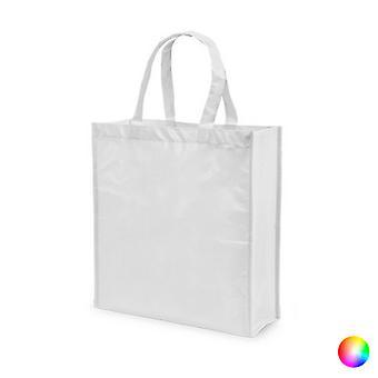 Shopping Bag 144422