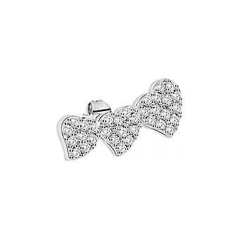 La petite story single earring lps02arq29