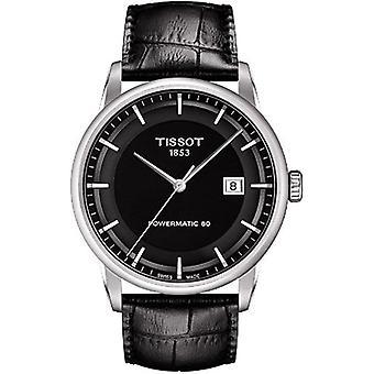 TISSOT Mod. T-CLASSIC POWERMATIC