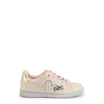 Shone - Sneakers Kids 15012-125